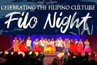 Kulturang Pilipino, bumida sa Filo Night sa New Zealand