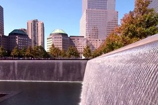 Families of 9/11 Filipino victims remember lost loved ones
