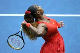 Tennis: Serena, Barty to headline Australian Open warm-up tournaments