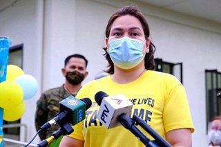 Davao City starts talks with AstraZeneca to buy COVID-19 vaccine