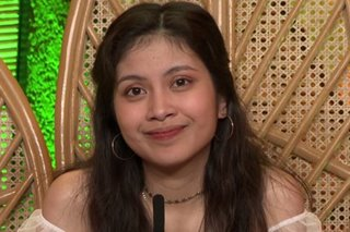 'PBB Connect': Mika leaves, new housemate Amanda enters 'PBB' house