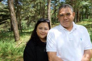 'I will keep my promise': Liham para sa kabiyak na pumanaw sa COVID, nailathala sa NY Times