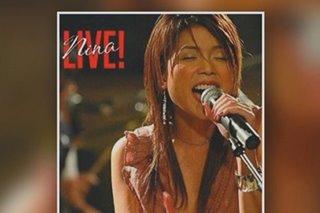Nina Live? Netizens nagpakuwela sa panghuhula ng apelyido ng ilang celebrity