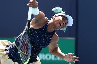 Tennis: Venus Williams to play Madrid Open as wild card