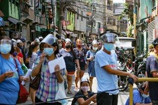 Iba't ibang quarantine classification sa Pilipinas 'magulo' na: eksperto