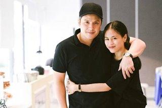 Toni Gonzaga, Paul Soriano ginunita ang ika-6 wedding anniversary