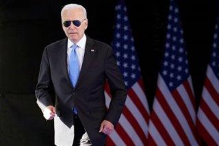 Biden gifts Putin pair of iconic American-made aviators