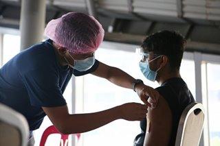 Pilipinas, Pfizer nagkasundo para sa pagbili ng 40 milyong dose ng COVID-19 vaccine