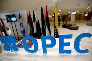 OPEC+ resumes oil policy talks amid Saudi-UAE standoff