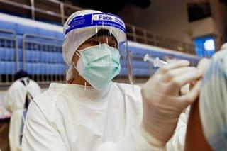 Thailand to mix Sinovac, AstraZeneca vaccines to increase protection