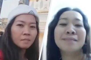 'Sobrang bait ni Mama': Hustisya hiling para sa pinaslang na Pinay OFW sa UAE
