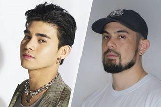LISTEN: Iñigo Pascual, Moophs drop first Tagalog collaboration