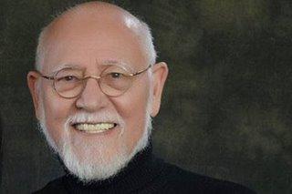 Cory admin Press Secretary Buddy Gomez dies during pilgrimage