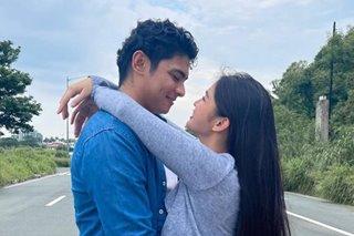 Kiko Estrada unfollows Heaven Peralejo on Instagram