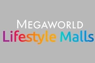 Megaworld prepares cinemas for reopening