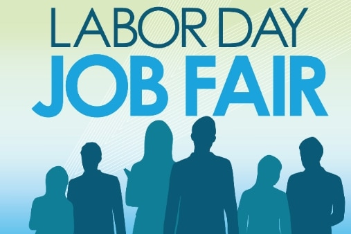 Celebrate Labor Day with SM Supermalls' 8th Annual Job Fair