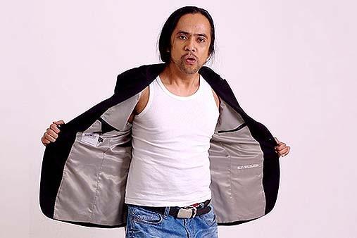 LOOK: 20 of Ryan Rem Sarita's funniest tweets | ABS-CBN News