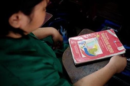 DepEd Questioned On Textbook Contracts ABS CBN News
