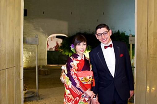 Utada Hikaru Francesco Japanese singer Utada ...