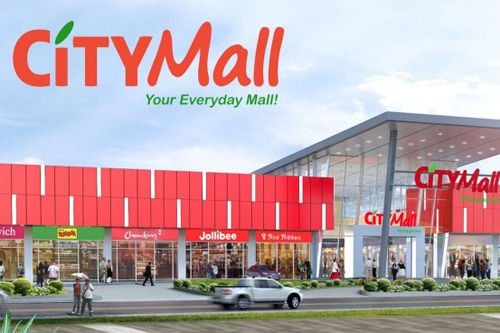 ndofaya mall investments in the philippines