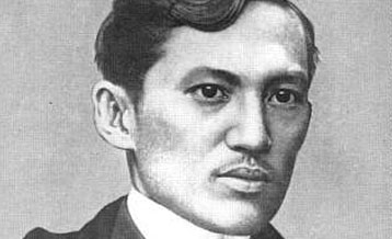 essays of jose rizal