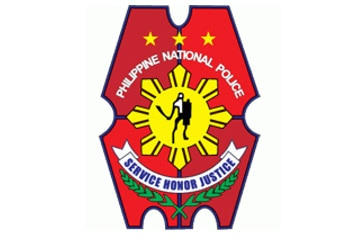 Pnp dating and hok up sites