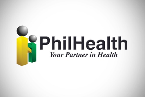 PhilHealth offers new package for drug dependents