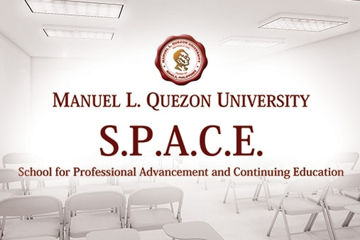 MLQU launches continuing education program