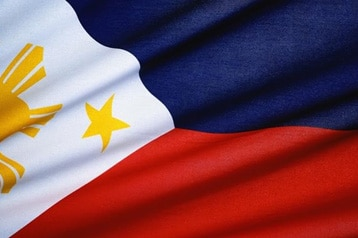Philippines jumps 8 notches in economic freedom index