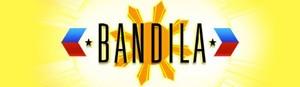 Bandila