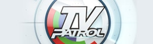 TV Patrol