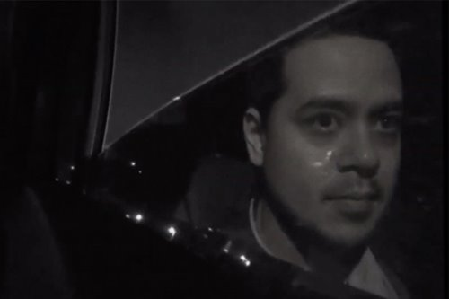 John Lloyd Cruz just directed his first music video, and it's a poignant ode to the moments we ignore