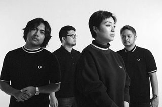 Review: The new Up Dharma Down album dismantles the heart and puts it back together