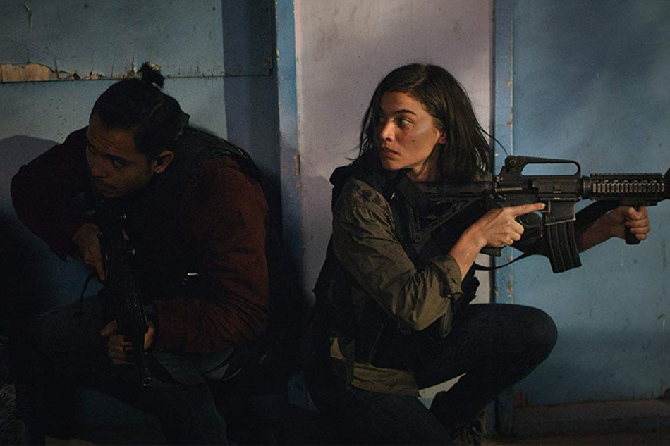 Erik Matti's Buybust and your favorite Filipino films, now on Netflix 4