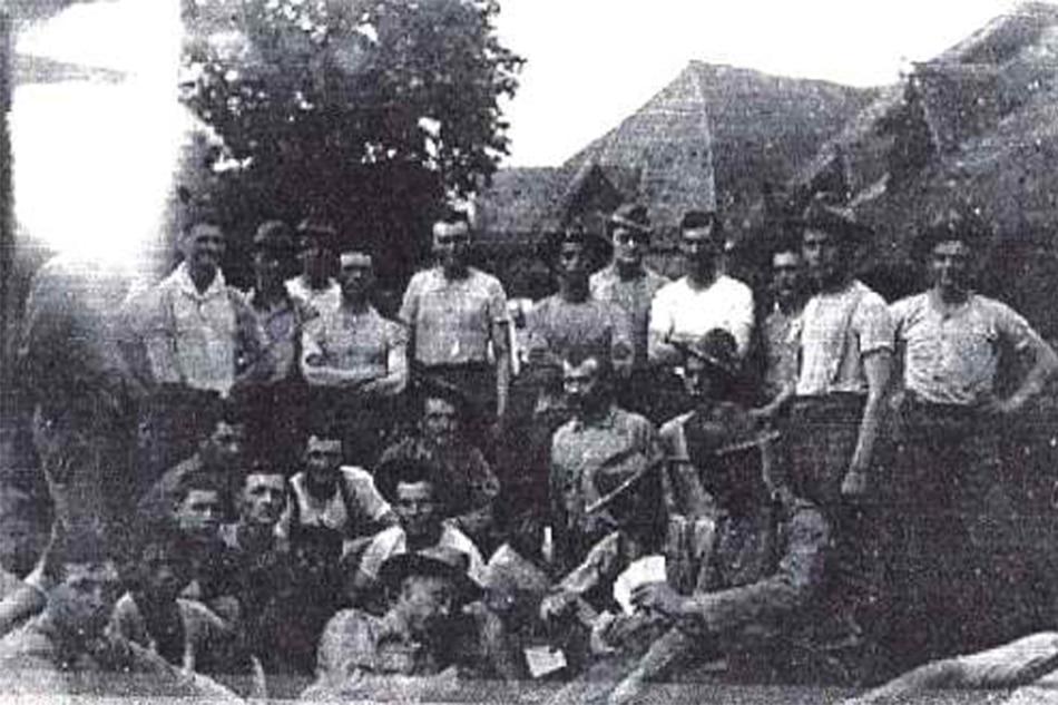 Before the bells return: correcting the myths on the Balangiga Massacre 5