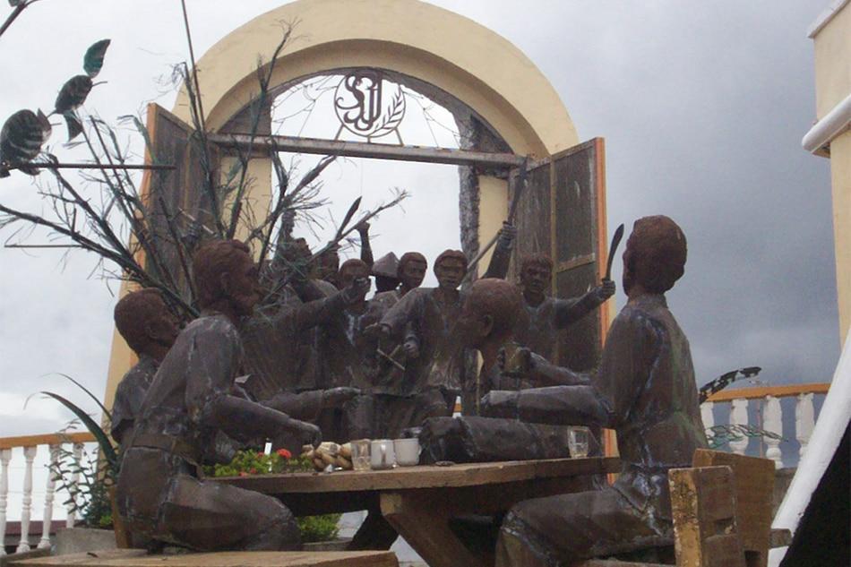 Before the bells return: correcting the myths on the Balangiga Massacre 14