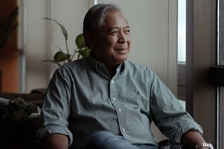 VIDEO: How to win at life, according to PAL President Jaime Bautista