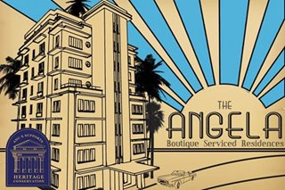 The sudden demolition of Angela Apartments leaves a lot of unanswered questions