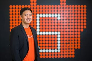 Want to be an e-commerce seller? You need to be quick and diligent, says Shopee exec