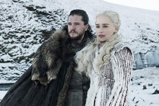 'Game of Thrones', Netflix tipped to sweep Emmy nominations