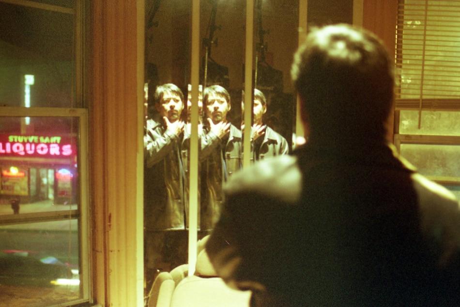 "The photographs of Cesar Hernando, ""man of cinema"" 12"