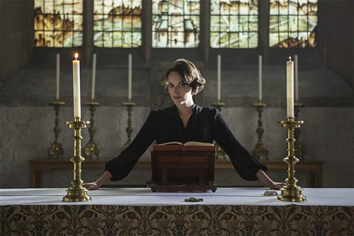 Fleabag and the rise of the a-hole protagonist