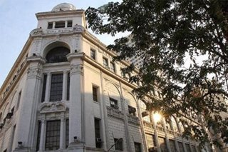 From wartime shelters to Dolphy's office: 10 historical landmarks integral to Manila's identity