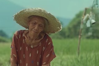Review: 'Lola Igna' is a breathtaking achievement