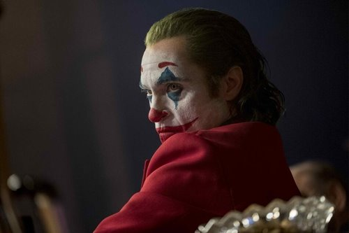Review: A list of 'if onlys' that would've made 'Joker' the great film we were hoping for