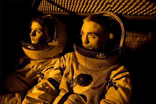 Our QCinema recos: A more accomplished 'Ad Astra' plus movies that might get Oscar noms