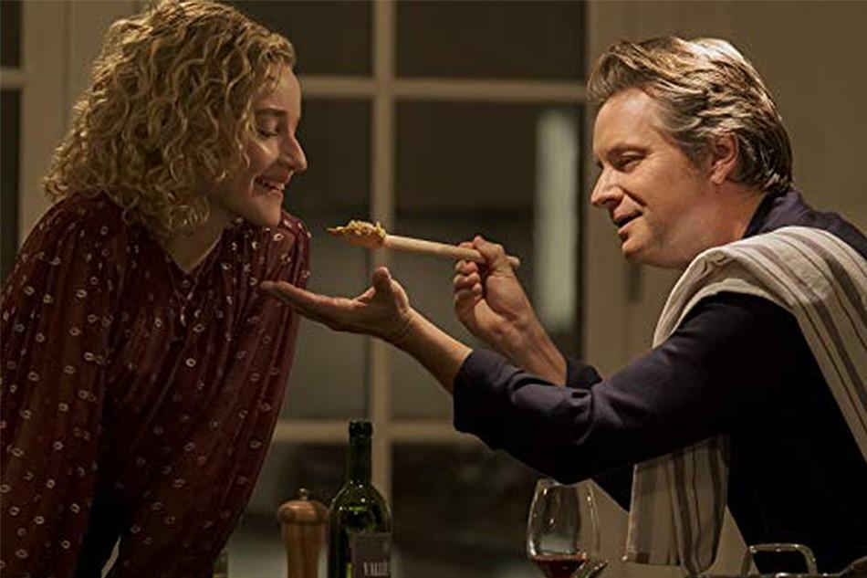 modern love tina fey episode