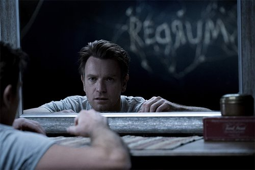 Review: Doctor Sleep pays more than lip service to King and Kubrick fans