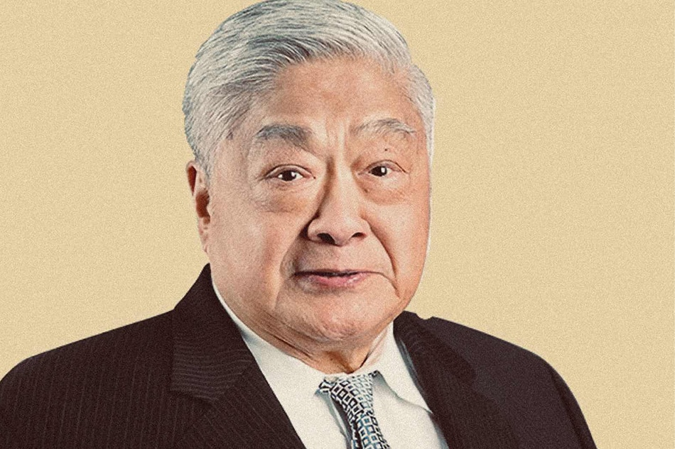 Plan for succession, businesses urged after tycoon's death