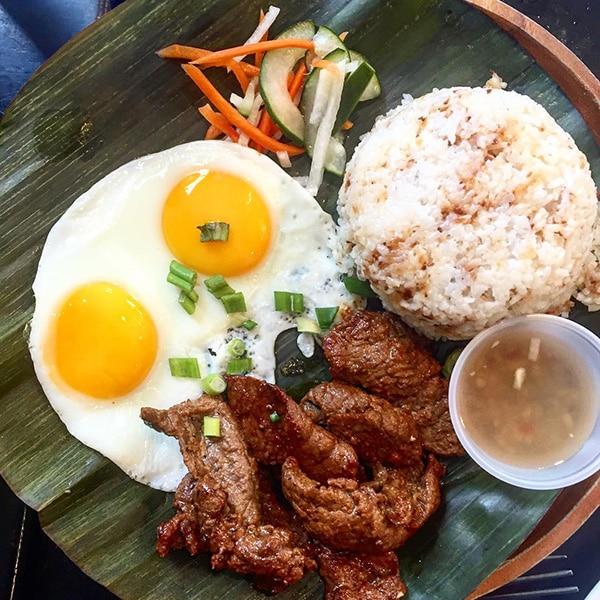 Meet Ligaya Mishan, the New York Times writer telling the world about Filipino food 8